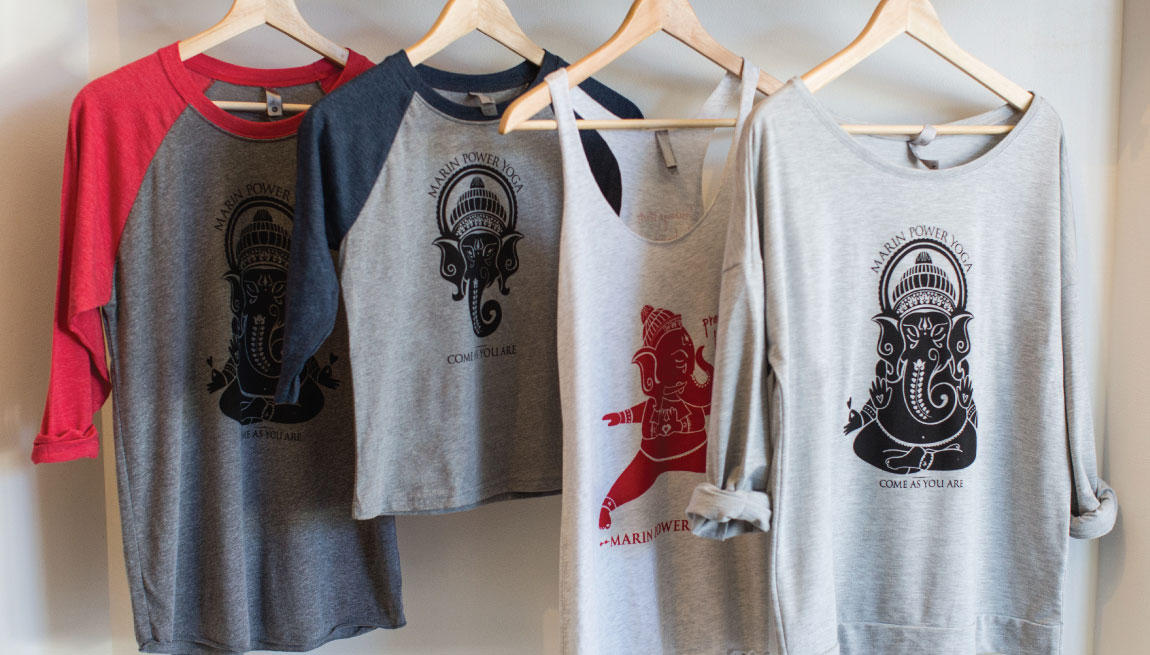 On The One Merchandising: t-shirts, hoodies, and more